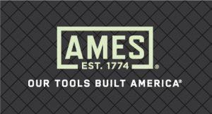 Ames_green_w-grid-and-tagline