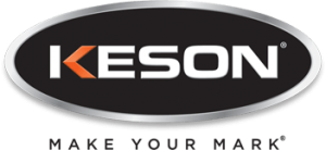 Keson Logo