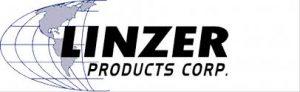linzer logo
