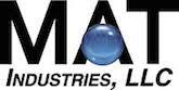 mat holdings