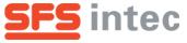 sfsintec logo