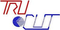 tru cut mfg logo
