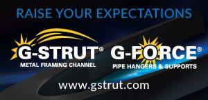 G-Sturt Logo 5